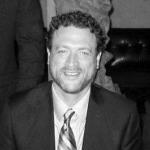 JP Patterson