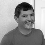 Joe Islas